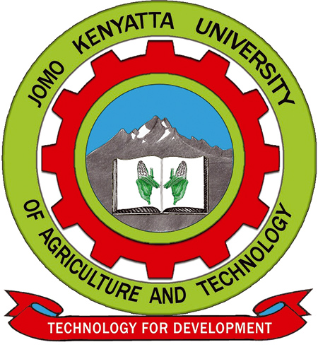 Jomo Kenyatta University of Science & Technology