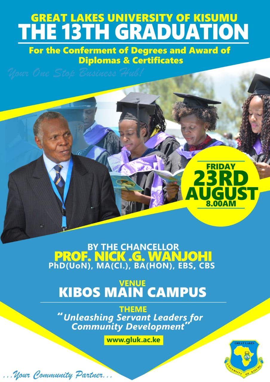 Bachelor of Science in Clinical Medicine & Community Health